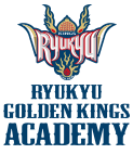 KINGS ACADEMY